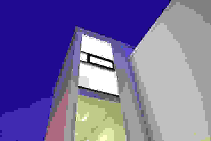 株式会社 Atelier-D Walls & flooringPaint & finishes Limestone White