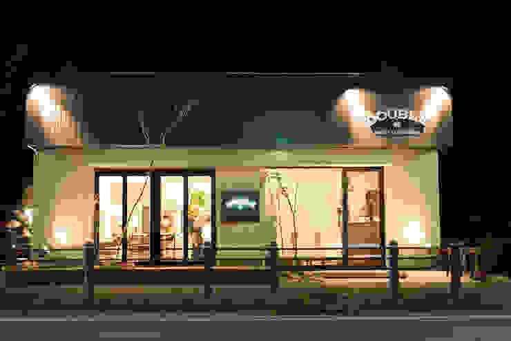 GOODOUBLE - 写真10 オリジナルな 家 の 平山庭店 オリジナル