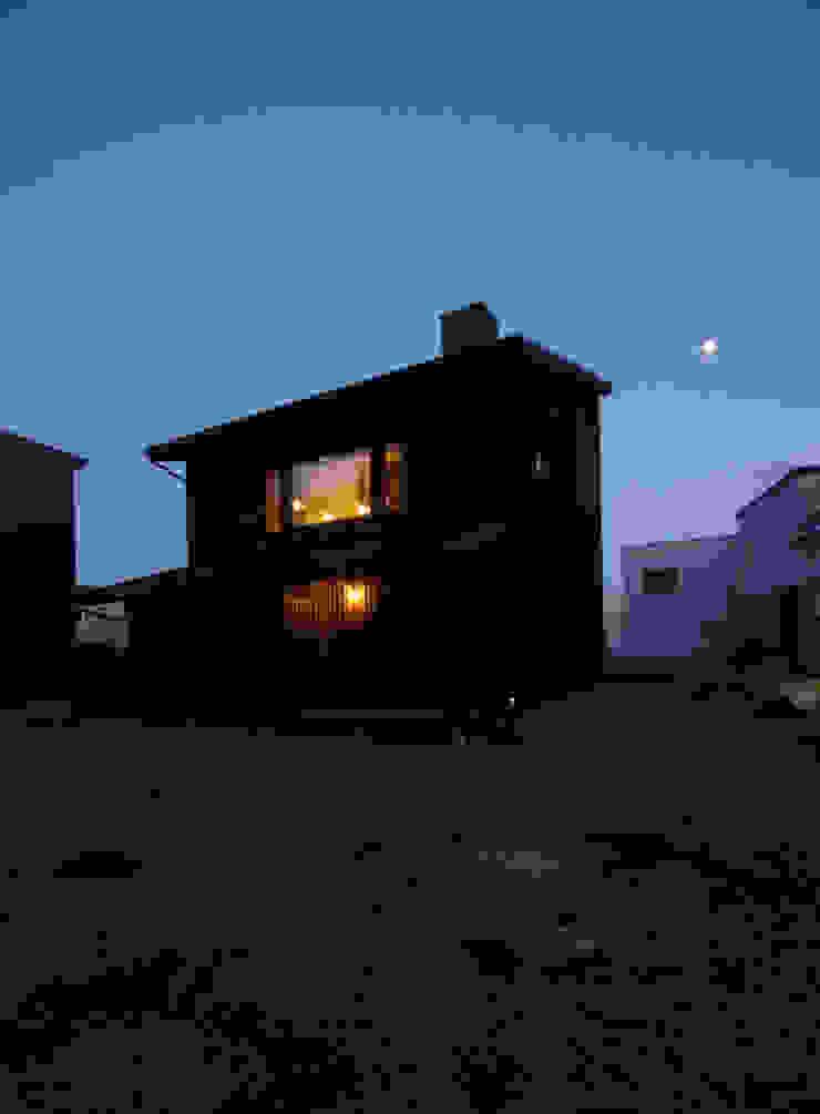 こもれびのいえ クラシカルな 家 の フーム空間計画工房 クラシック