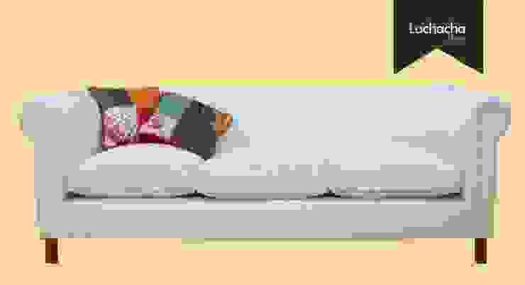 Retapizados y algunos muebles a pedido de La ChaChaDeco Moderno