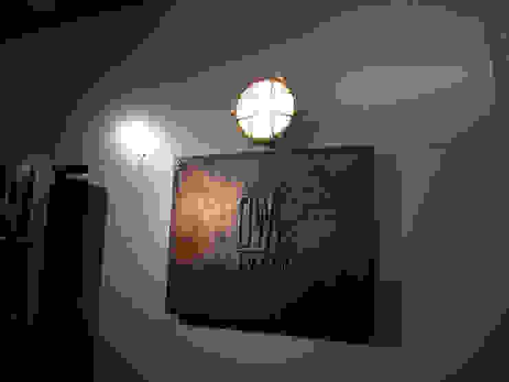 club OWL の (株)グリッドフレーム インダストリアル