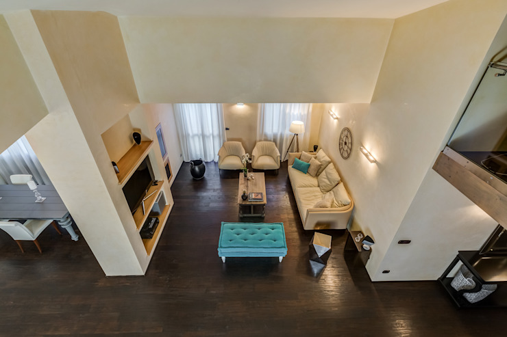 by Erina Home Staging Classic
