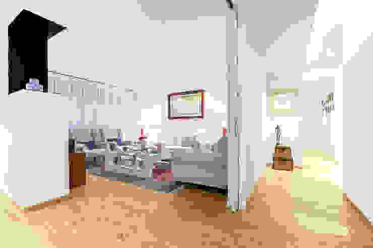 Classic style living room by itta estudio Classic
