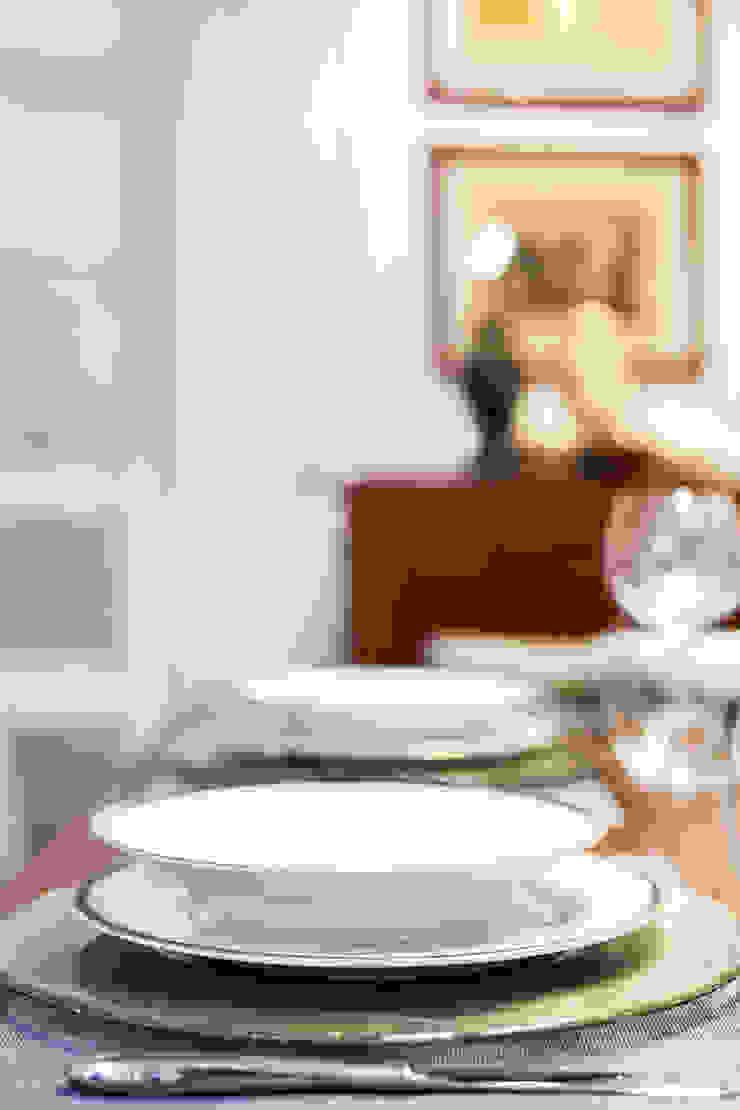 itta estudio Dining roomCrockery & glassware