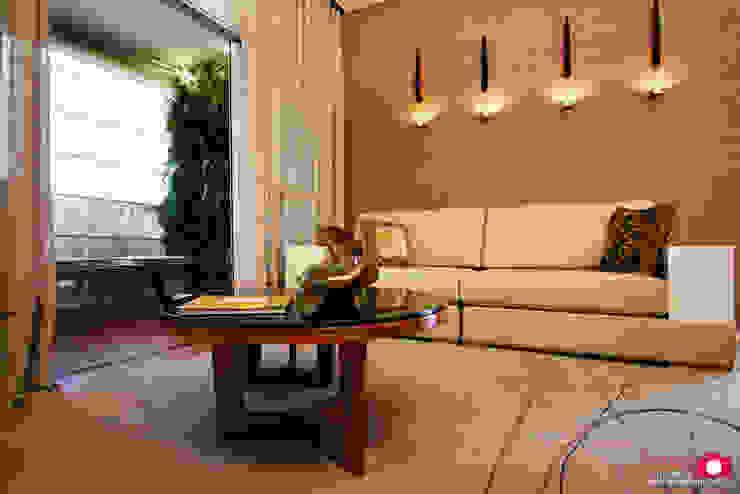 Casa Cor | Sala Pavan Fotografia | Marcus Vinicius Pavan Espaços comerciais modernos