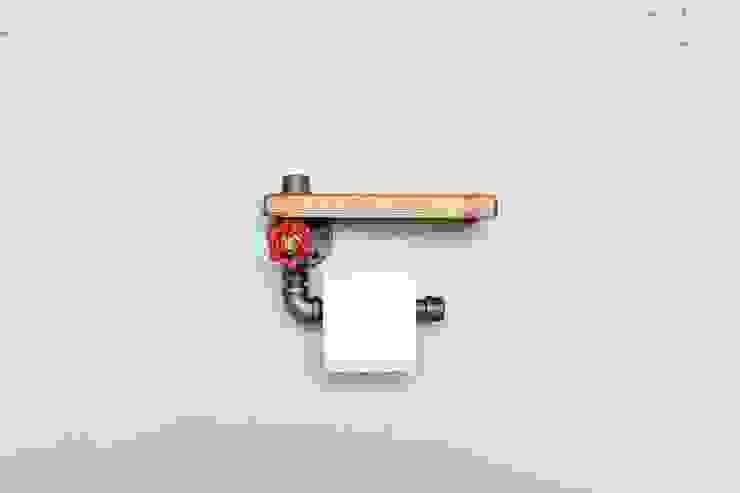 the pipe Endüstriyel