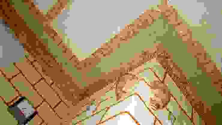 Tekirdağ Marmara Ereğlisi Modern Duvar & Zemin Sürücü İç ve Dış Mimari Dekorasyon Modern