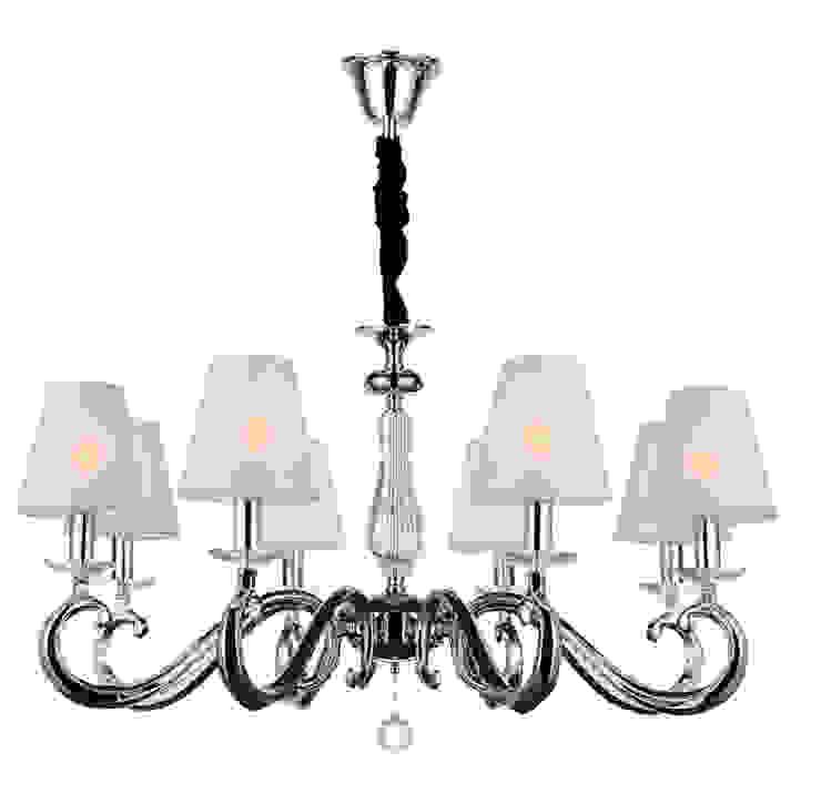 Lámparas de Class Iluminación Moderno