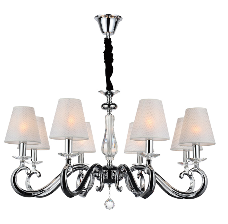 Class Iluminación Living roomLighting