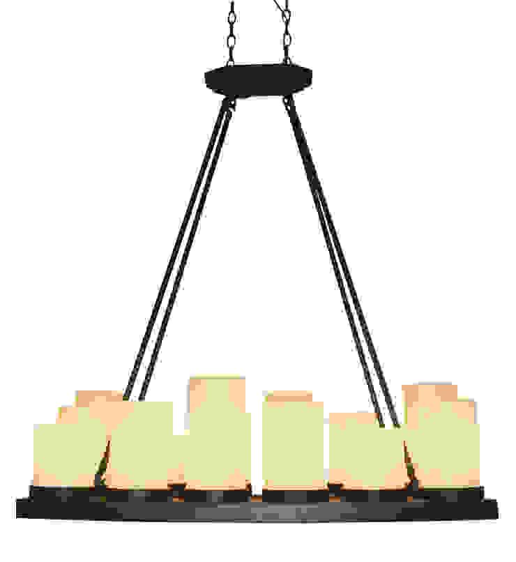 modern  by Class Iluminación , Modern