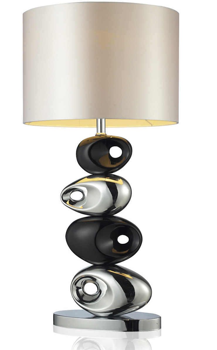 Class Iluminación BedroomLighting