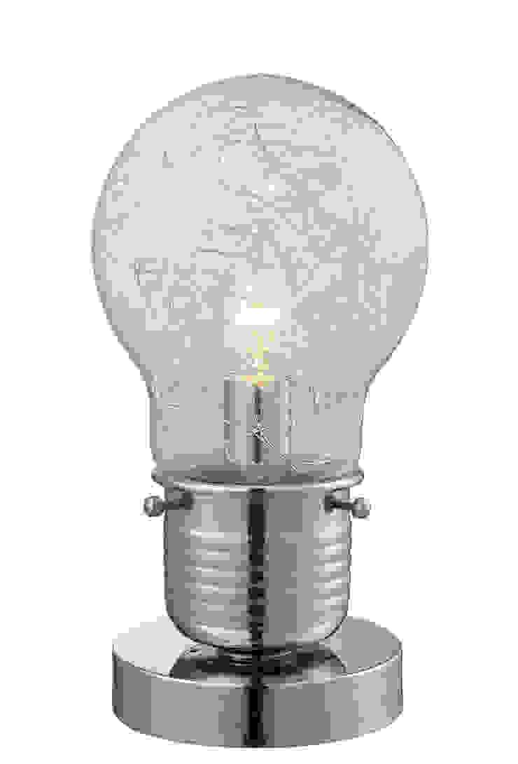Lámpara Foco Touch de Class Iluminación Moderno
