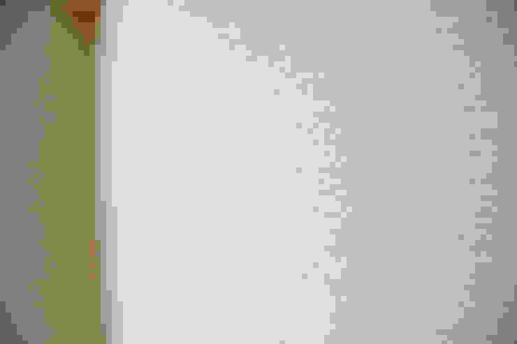 壁は珪藻土の純度80% の 株式会社 駿河屋