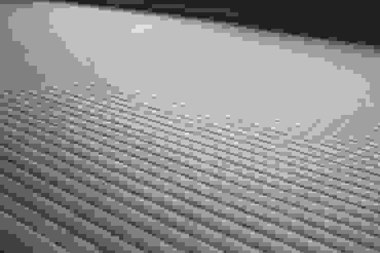 熊本県八代産の畳 の 株式会社 駿河屋