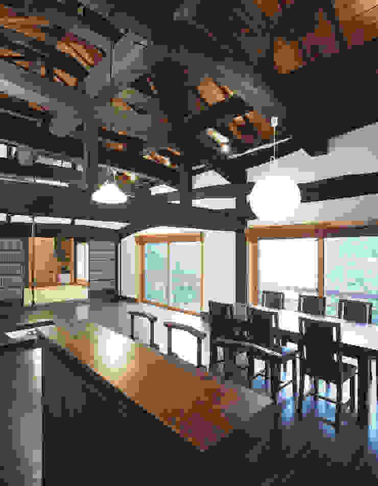 伊豆高原の家 の Gプランニングアソシエイツ