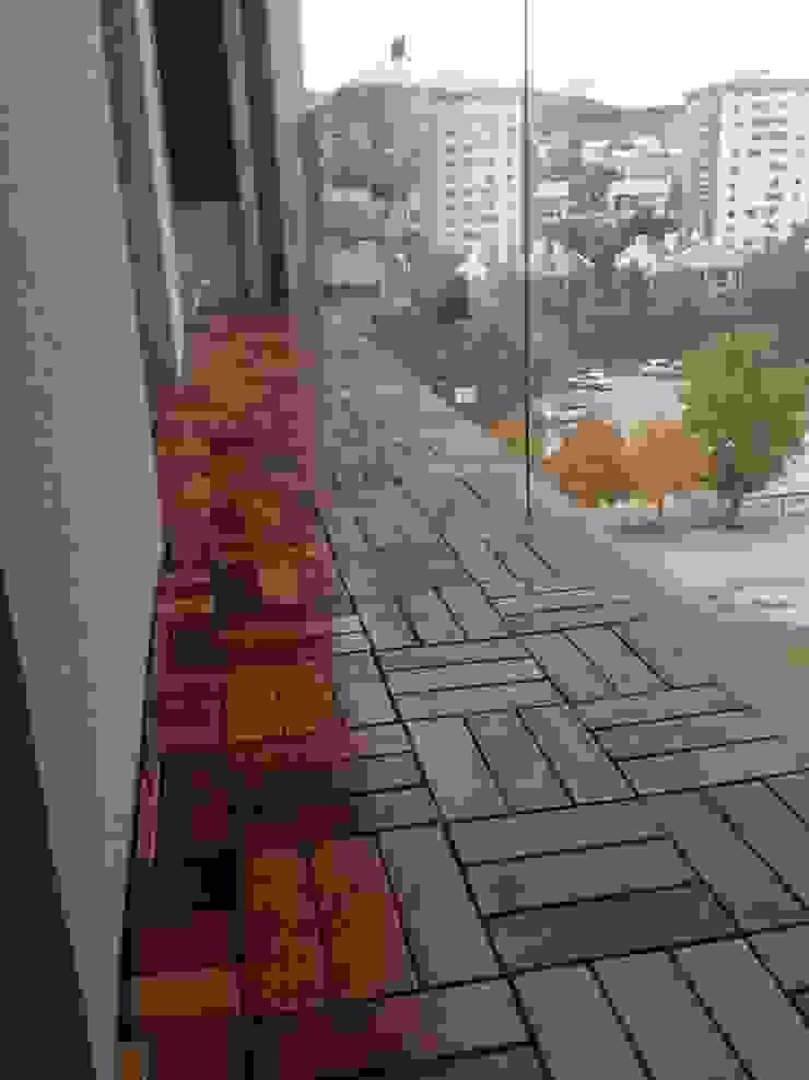 от Blue Home Классический Изделия из древесины Прозрачный