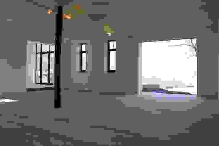 De Plankerij BVBA Walls Wood