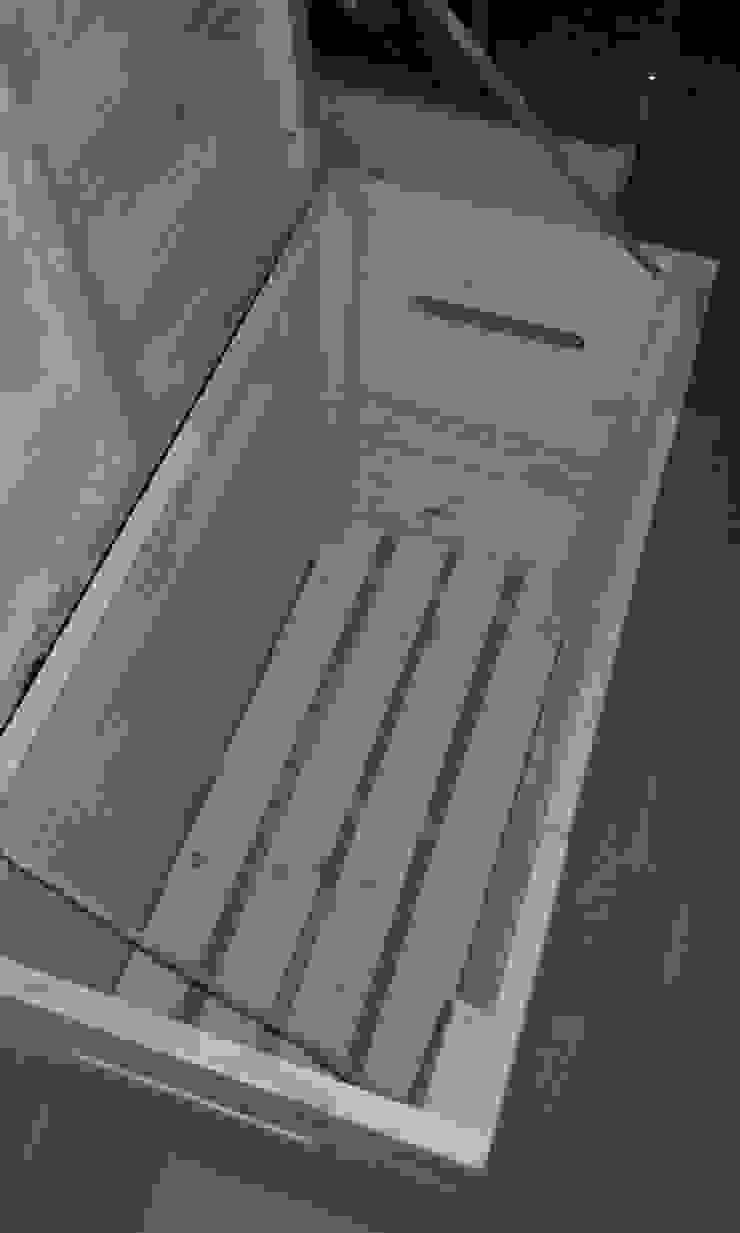 Palcreassion Habitaciones infantilesJuguetes Madera Acabado en madera