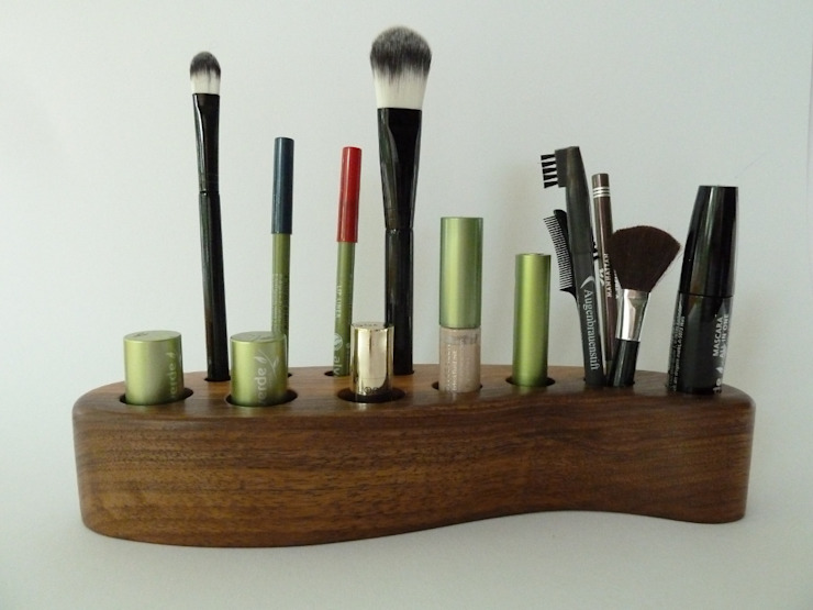 modern  by Lebendiges Holz , Modern Wood Wood effect
