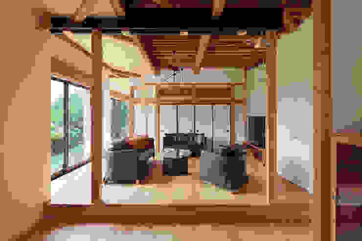 after: こぢこぢ一級建築士事務所が手掛けた現代のです。,モダン