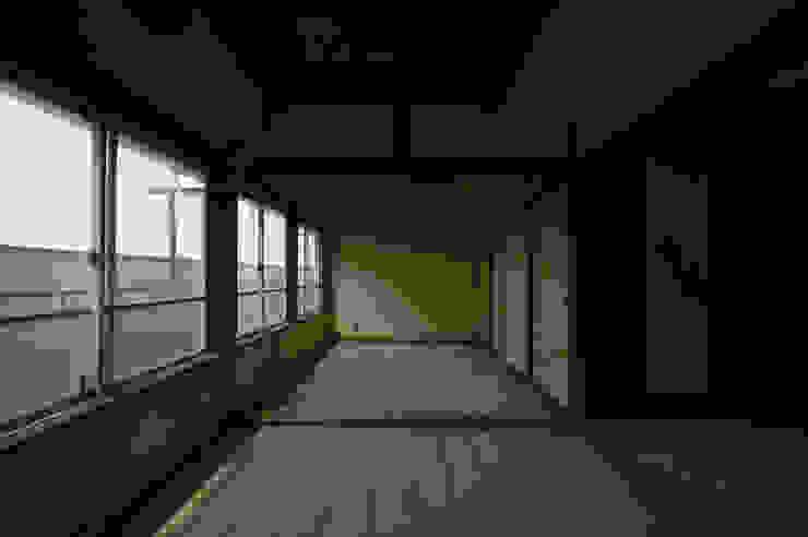 before: こぢこぢ一級建築士事務所が手掛けた現代のです。,モダン
