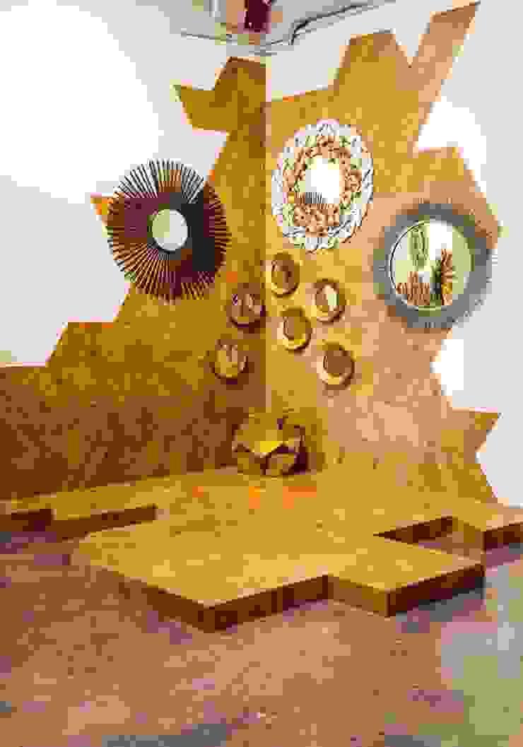 Designs: modern  by Quirk'D,Modern