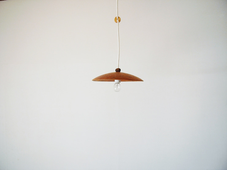 暮らしの木のモノ: monomが手掛けたスカンジナビアです。,北欧 木 木目調