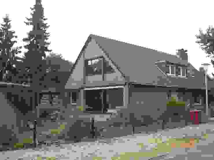 oleh 28 Grad Architektur GmbH