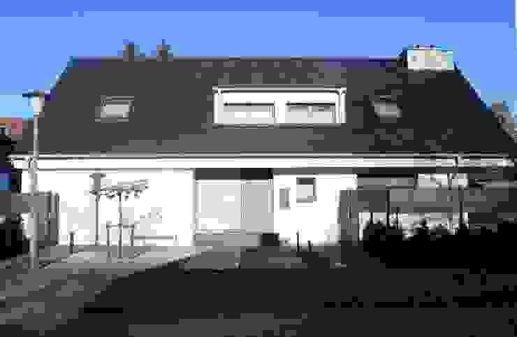 by 28 Grad Architektur GmbH,