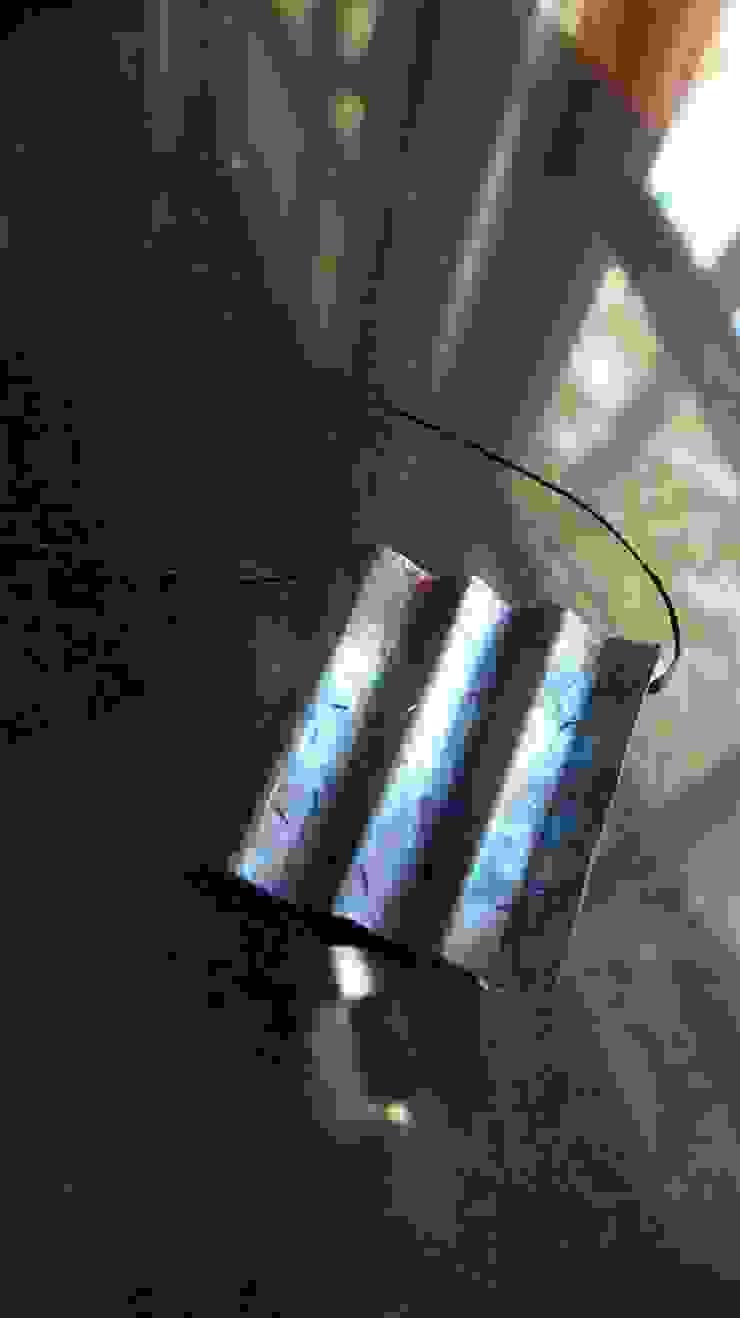 Brooch and Necklace: Hiroshi NOMOTOが手掛けた現代のです。,モダン 金属