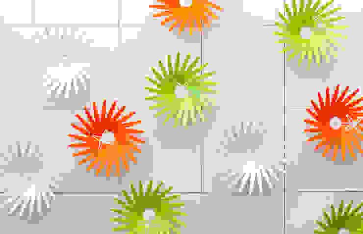 Basket - Daydo: miyake designが手掛けた工業用です。,インダストリアル