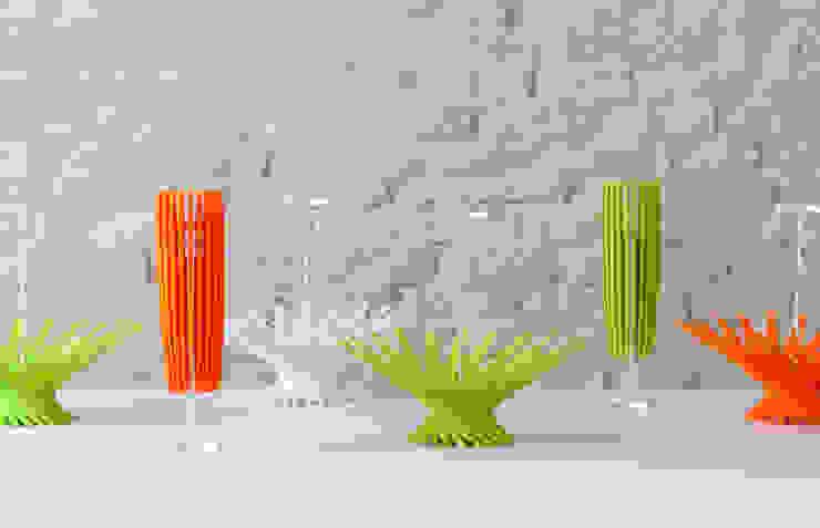 Basket – Daydo: miyake designが手掛けた工業用です。,インダストリアル
