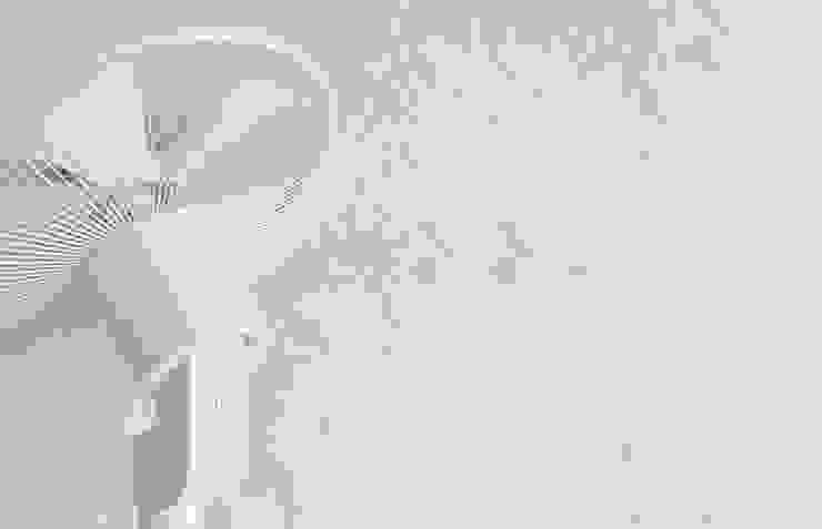 DC Fan - ±0: miyake designが手掛けた工業用です。,インダストリアル