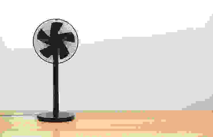 miyake design HouseholdSmall appliances