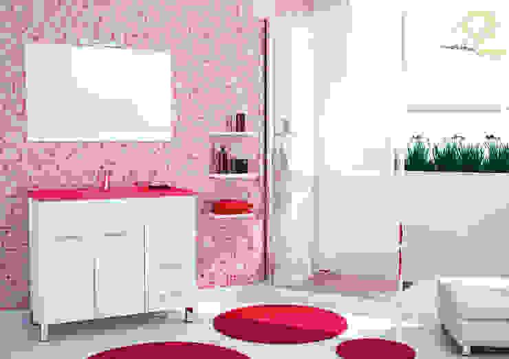 Projecto WC por Andreia Louraço - Designer de Interiores (Contacto: atelier.andreialouraco@gmail.com)