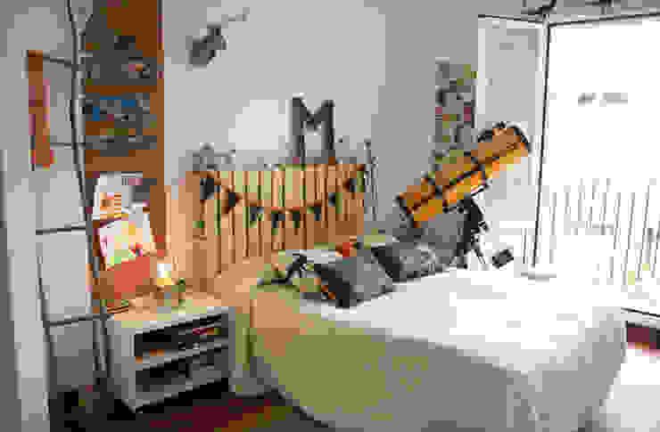 TRAE SHOP Nursery/kid's roomLighting Wood Wood effect