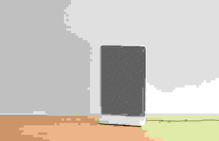 Panel Heater – ±0: miyake designが手掛けた工業用です。,インダストリアル
