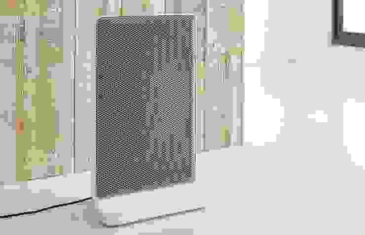 Panel Heater - ±0: miyake designが手掛けた工業用です。,インダストリアル