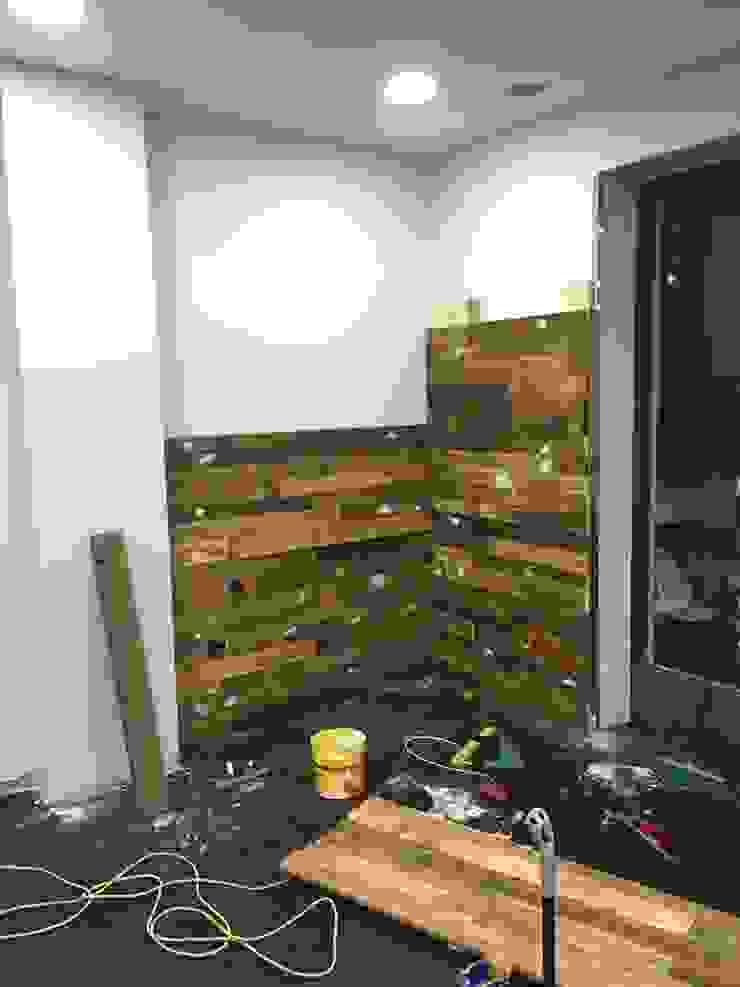 RicreArt - Italmaxitetto Walls & flooringWall & floor coverings
