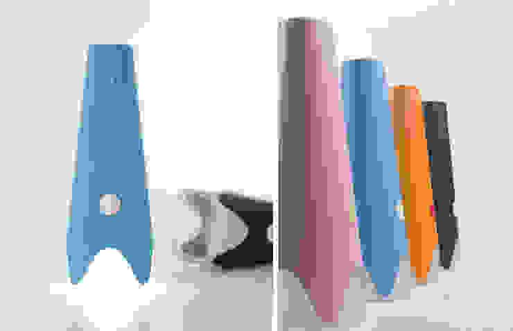 Torch – MONDO: miyake designが手掛けたミニマリストです。,ミニマル