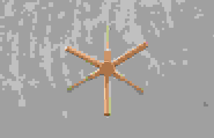 Coat Stand – MUJI: miyake designが手掛けたミニマリストです。,ミニマル