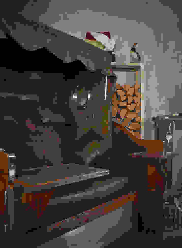 колоніальний  by Luxury Leather, Колоніальний Дерево Дерев'яні