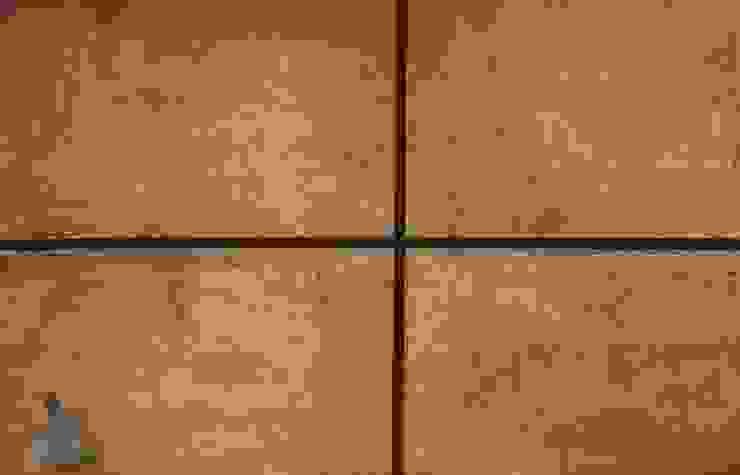Декоративная отделка Стены и пол в стиле лофт от Finishdecor Лофт