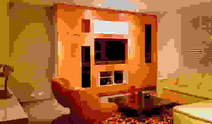 Mobiliario de Madexport Moderno