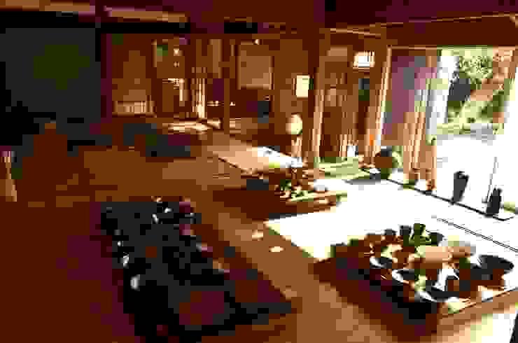 scenes: cota nishiyamaが手掛けたアジア人です。,和風