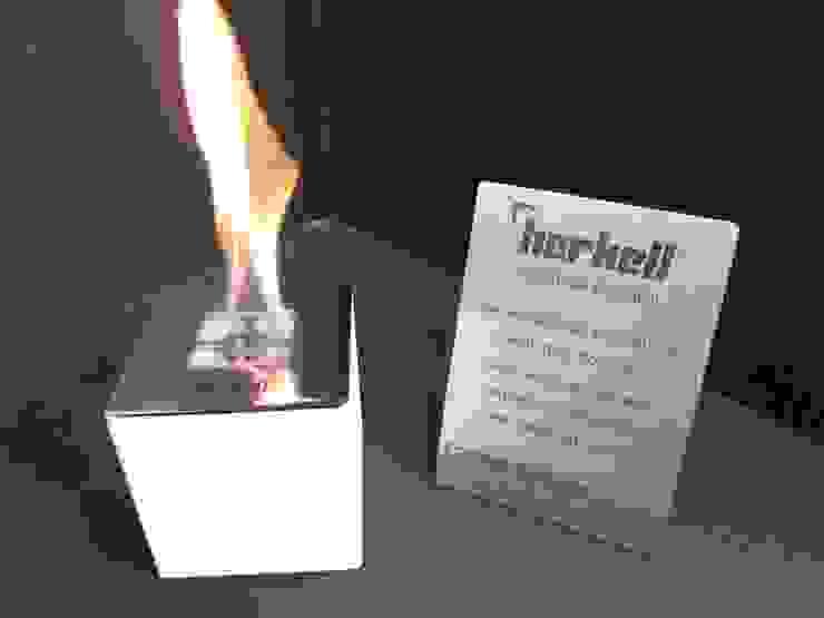 HERKELL 家居用品配件與裝飾品