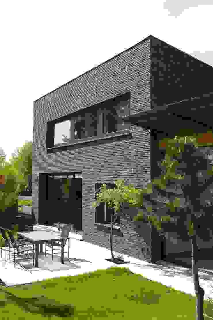 ARTERRA 現代房屋設計點子、靈感 & 圖片
