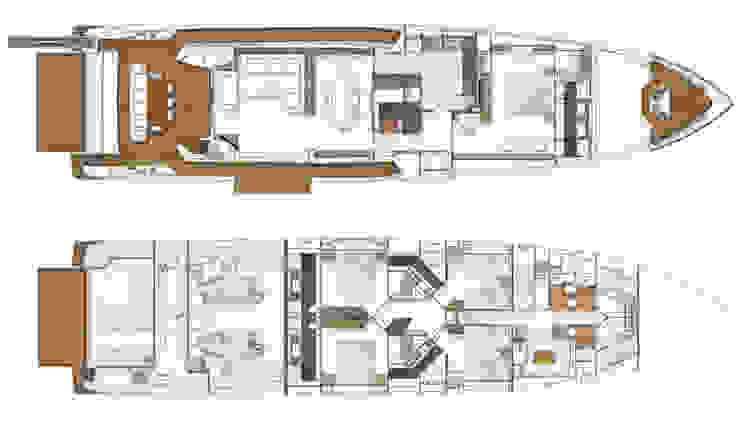 Silvia Costa | Arquitectura de Interiores HouseholdAccessories & decoration
