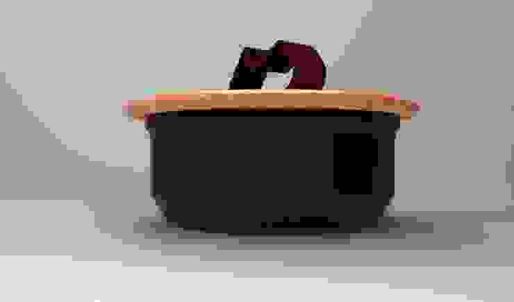 Portugal ADN por Marcos Alves Design