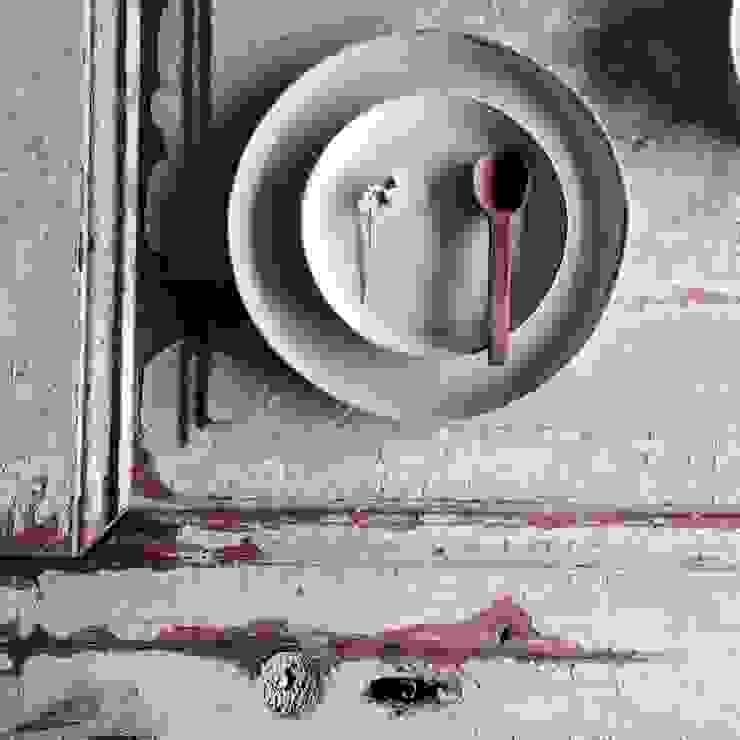 Margarida Fabrica CuisineCouverts, vaisselle et verrerie